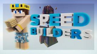 BATU SİNİR KRİZİ GEÇİRDİ :D !! | Minecraft | Speed Builders | Bölüm-7 |ft.MinecraftEvi,Batuhan Çelik