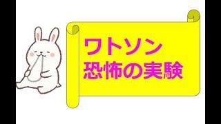 いーつぶNet♪ (*´▽`*)ノ https://ebay-tsubuyaki.com/ ▷ご支援くださる...