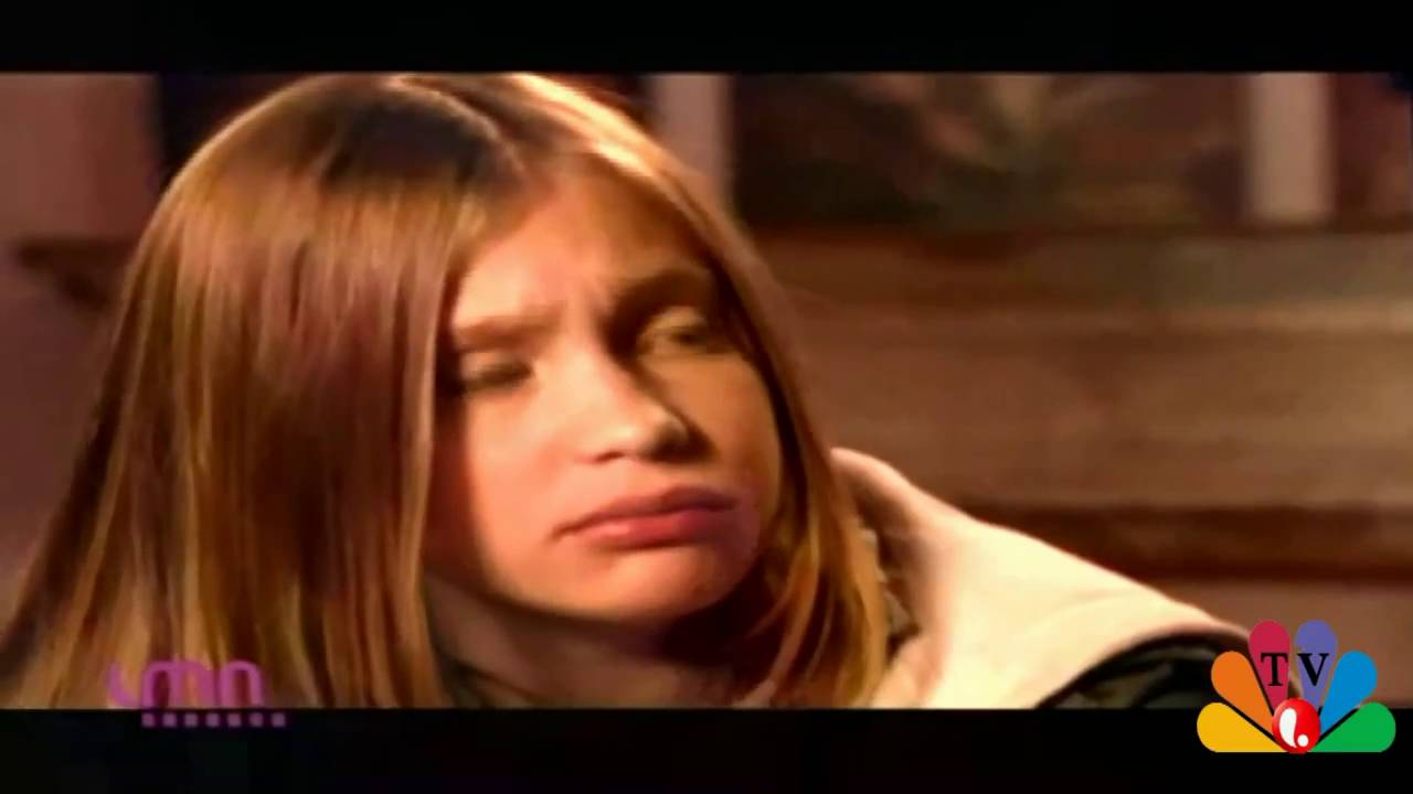 His and Her Christmas 2005 - Best Movies HD - YouTube