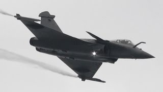 LIMA2017 Rafale French Air Force thumbnail