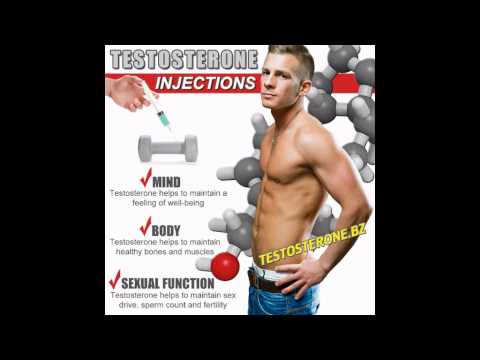 Testosterone Release for Male 100% effective!! Isochronic Tone 1444 hz