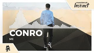 Download Video Conro - Me [Monstercat Release] MP3 3GP MP4