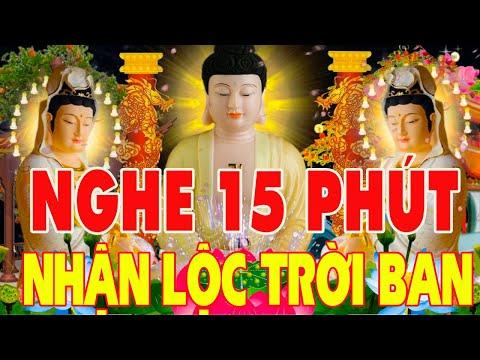 Tối 27 Âm Mở Kinh Sám Hối Phật Phù Hộ  Sức Khỏe May Mắn Cả Đời Bình An Tiền Tài Như Nước