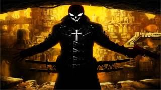 Repeat youtube video Nightcore - Hey Devil [HD]