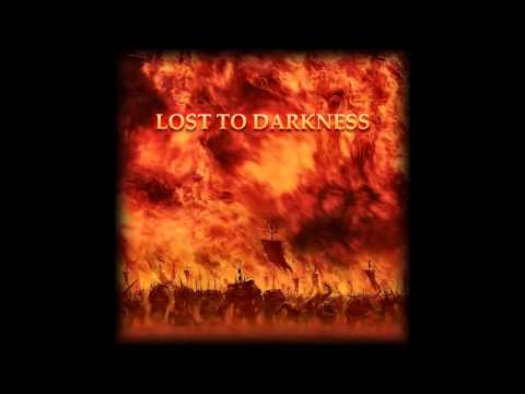 Lost To Darkness