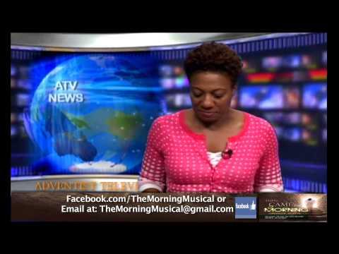 ATV NEWS FEB 28 2014