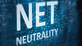 Federal Appeals Court Issues Mixed Decision on Net Neutrality