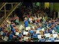 10 симфония бетховен