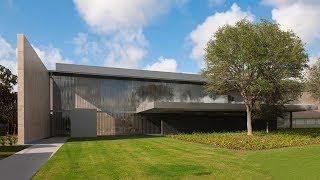 Asia Society Texas Center: Where Cultures, Art, and Ideas Converge