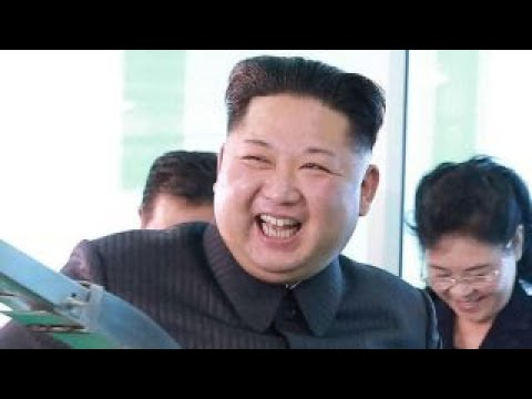 NKorea wants to launch more 'peaceful' satellites