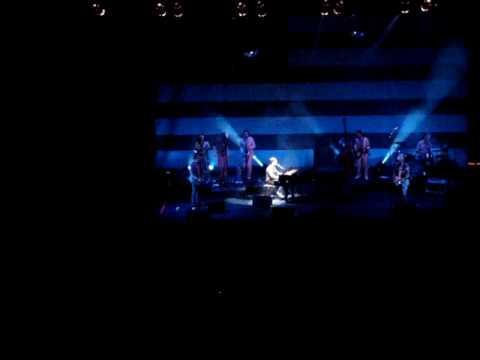 Rufus Wainwright HMH-The One You Love