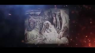 Иисус Христос о своевременности поста. Георгий Максимов