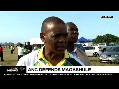 anc-defends-magashule