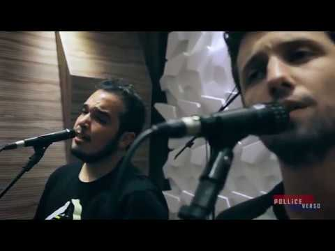 Pollice Verso - Ride (Twenty One Pilots cover)