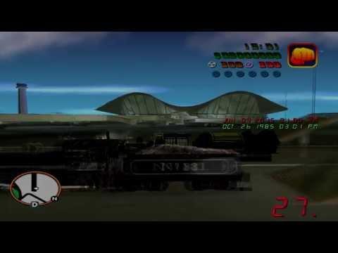 GTA San Andreas Сохранение Супер 100 Читы чит коды