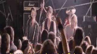 Stiff Dylans - Ever fallen in love Sub spanish  Angus thongs and perfect snogging.wmv