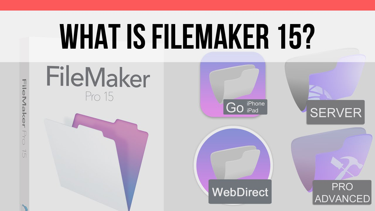FileMaker Pro Review: Pricing, Pros, Cons & Features