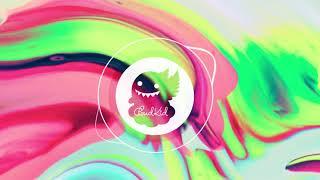 SOFIA - Follow You (feat. Coucheron)