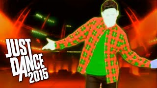 Video Just Dance 2015 - 'Locked Out Of Heaven' by Bruno Mars (Fanmade Mashup) download MP3, 3GP, MP4, WEBM, AVI, FLV Desember 2017