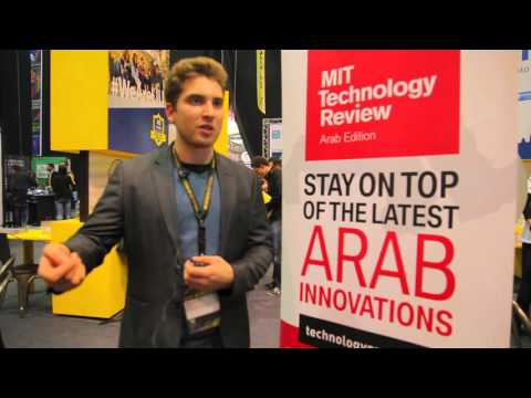 How is crowdfunding helping Arab expats invest locally ?