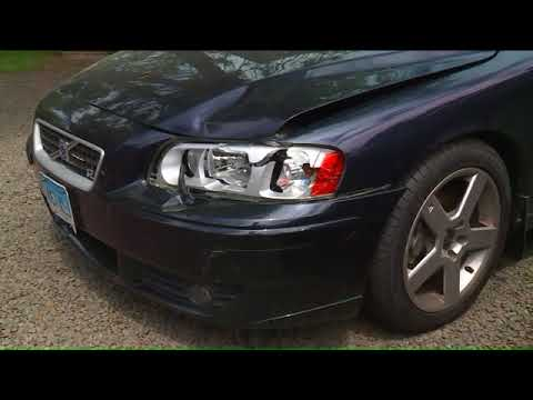 Car Insurance Companies Offering Photo Claim Options