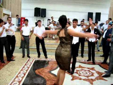 AZERBAYCAN TOYU!!...