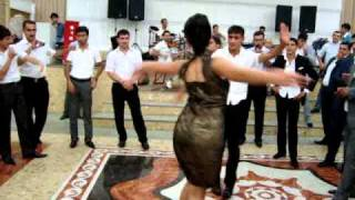 Repeat youtube video AZERBAYCAN TOYU!! АЗЕРБАЙДЖАНСКАЯ СВАДЬБА!!! WEDDING IN AZERBAIJAN!!!