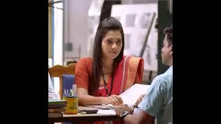 Chunks malayalam movie   thug life 😎   Dharmajan comedy   whatsapp status   shorts  