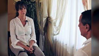 #INTERVISTA A MARINA #TONINI: dalle #esperienze cosmiche al risveglio delle #coscienze