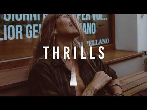 Robin Schulz & Hugel - I Believe I'm Fine (Murph & Petch Remix)