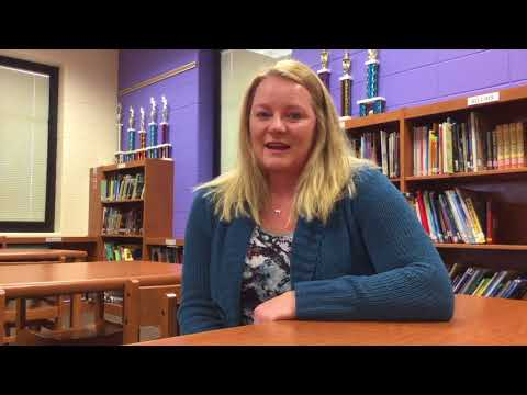 School District of New Berlin - Parent Experience Video