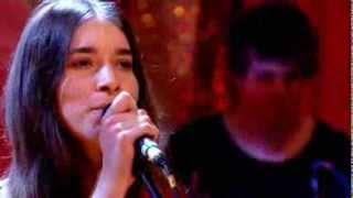 Video Haim Forever Jools Holland Hootenanny 2013 download MP3, 3GP, MP4, WEBM, AVI, FLV Januari 2018