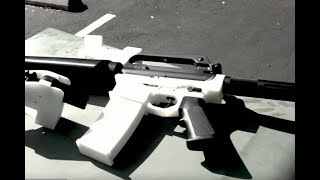 HR 7115 3D Firearms Prohibitions Act Submitted Read the Bill HERE: ...