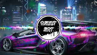 Download lagu DJ MAMA MUDA X AUSTRONOMIA (COFFIN DANCE) ||  RAUUF ART..