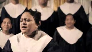 Heart of Worship Ministries   Fia Va'ai ia Oe Official Music Video 2012