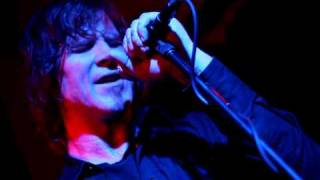 Watch Mark Lanegan Like Little Willie John video