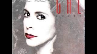 Baixar Gal Costa - Força Estranha (Disco O Melhor de Gal Costa 1988)