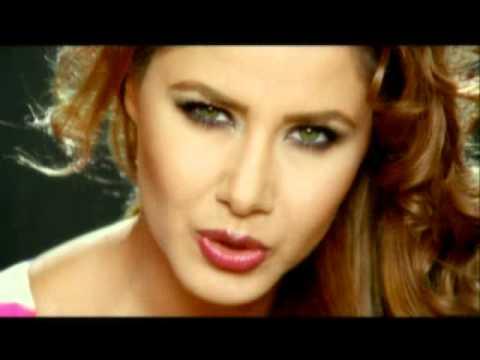 Banu Zorlu - Aşk mp3 indir