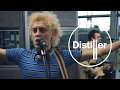 watch he video of Free Money - The Song | Live From The Distillery