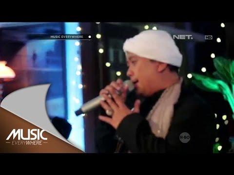 Opick - Subhanallah (Ingat-ingatlah) (Live At Music Everywhere) *