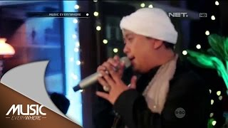 Video Opick - Subhanallah (Ingat-ingatlah) (Live at Music Everywhere) * download MP3, 3GP, MP4, WEBM, AVI, FLV Agustus 2017