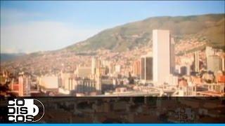 Ven A Medellín, Grupo Galé - Medellín En Primavera