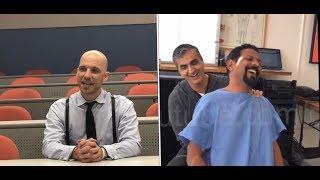 Chiropractic Medicine Reviews Dr Rahim ~ Part 1 ~ Season 5 Premier
