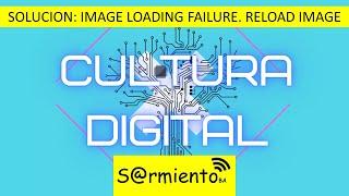 SOLUCION AL PROBLEMA IMAGE LOADING FAILURE. RELOAD IMAGE !(, 2014-03-12T18:57:59.000Z)
