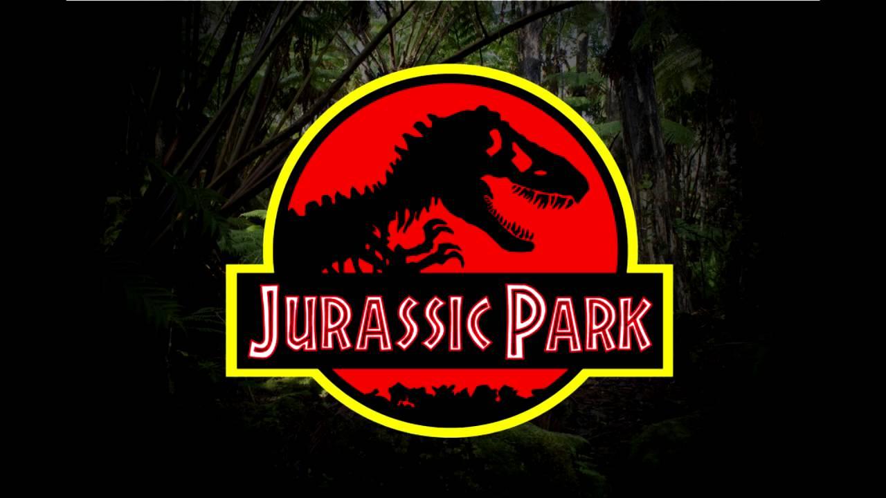 Jurassic Parkのテーマ曲です 音楽リクエスト受付中