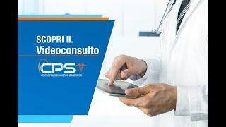 Scopri il Videoconsulto Medico on-line