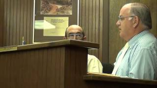 Part 1 Lassen County BOS meeting June 11, 2013