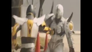 Kamen Rider Kabuto Lord Of Speed