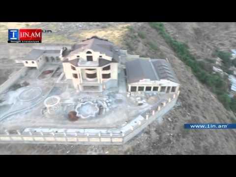 Ադրբեջանի հզոր զինատեսակների և Հայաստանում մսխվող ու յուրացվող գումարների համեմատականը from YouTube · Duration:  3 minutes 11 seconds