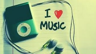 Những bài hát tỏ tình khiến bạn gái ngất ngây